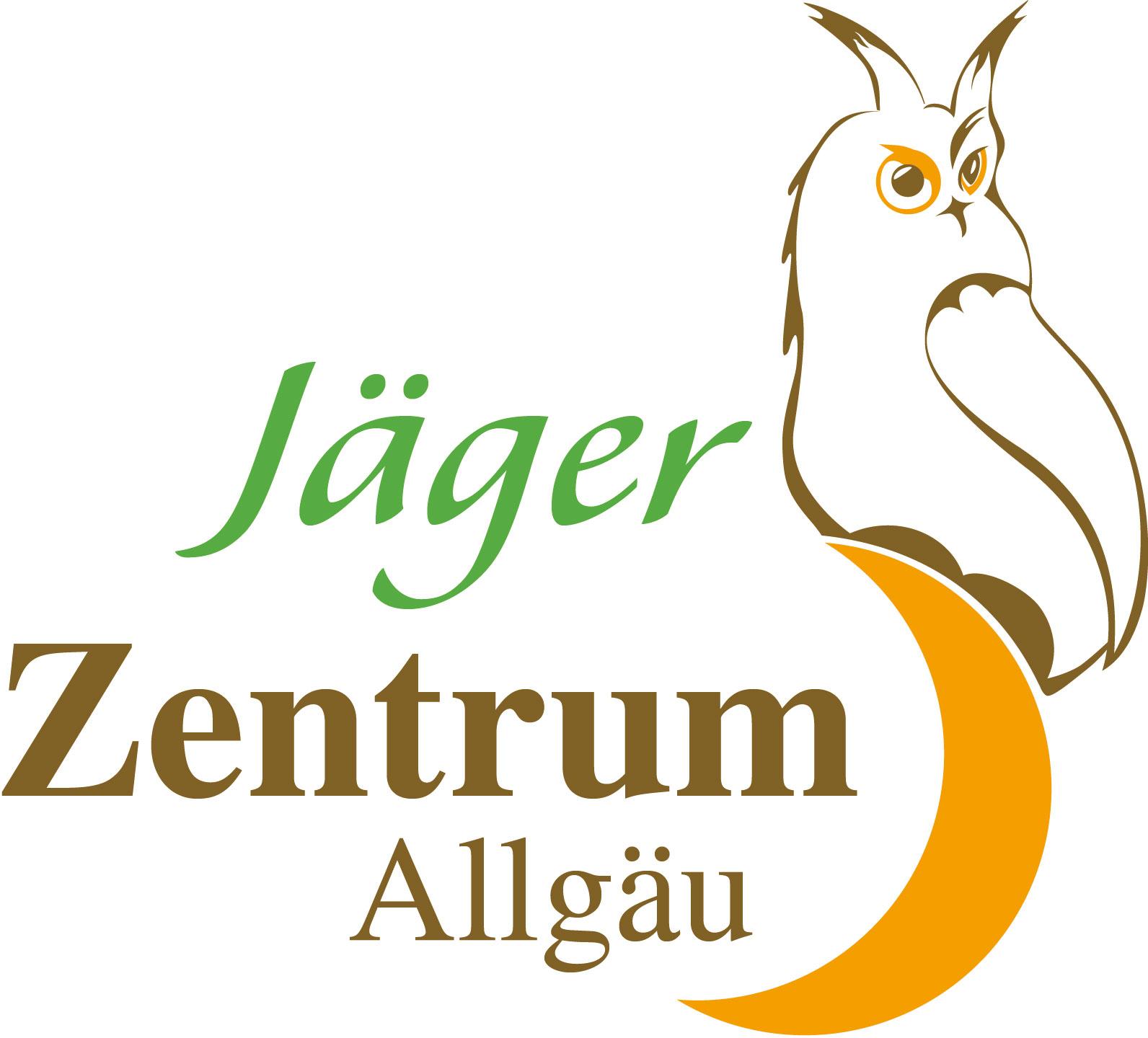Jägerzentrum Allgäu